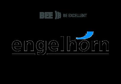 Logo Engelhorn