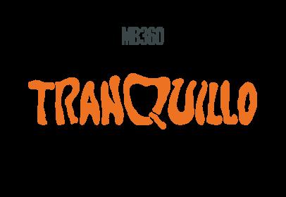 Logo Tranquillo